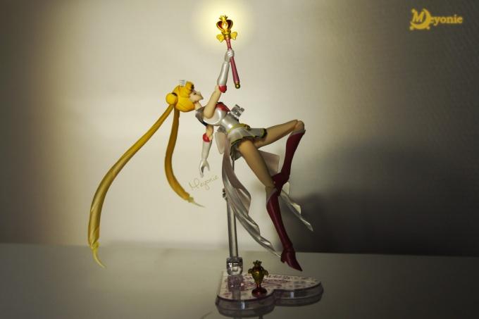Sailor-Moon-super-Meyonie