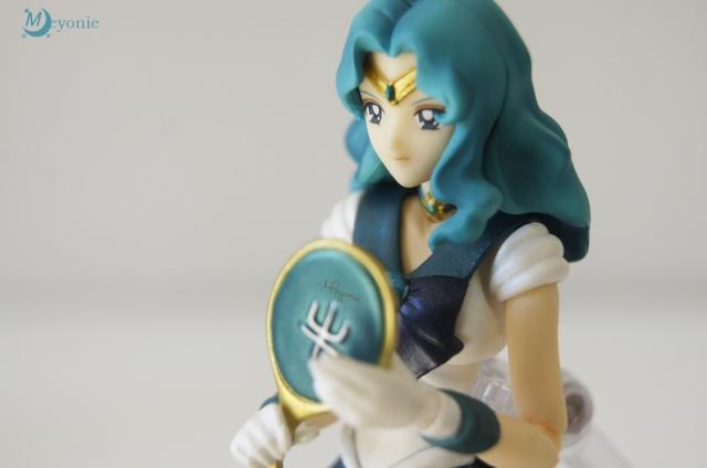 Sailor-Neptune-Meyonie