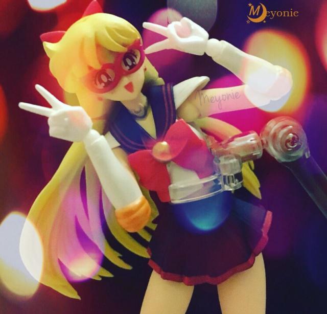 Sailor-V-Meyonie