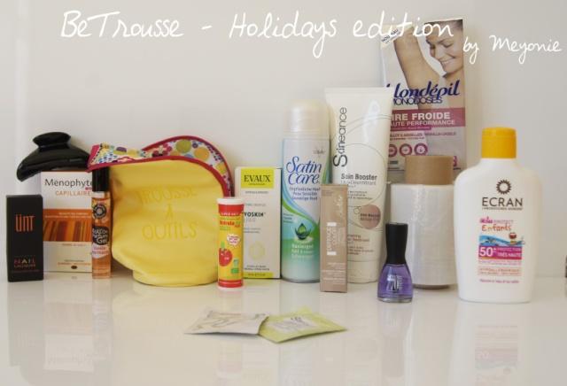 BeTrousse-Holidays-Edition-meyonie-1