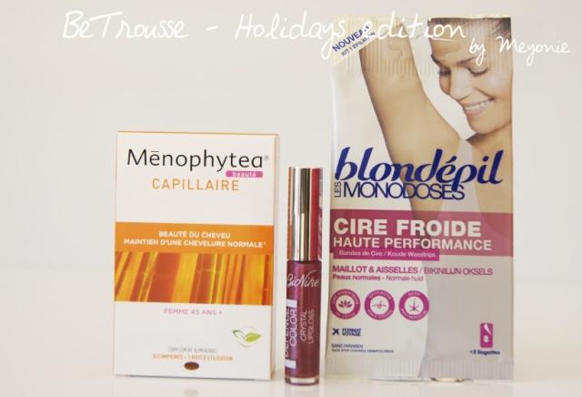 BeTrousse-Holidays-Edition-meyonie-5