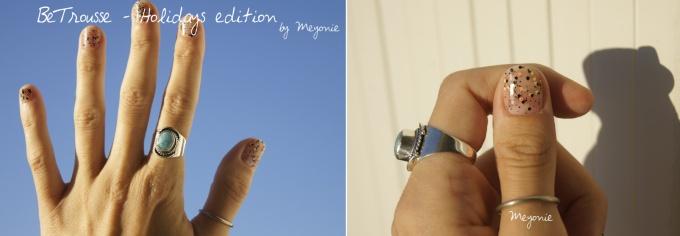 BeTrousse-Holidays-Edition-meyonie-7