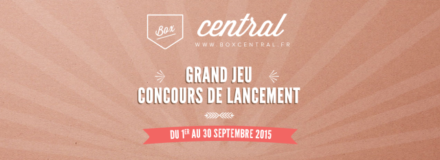concours-box-central