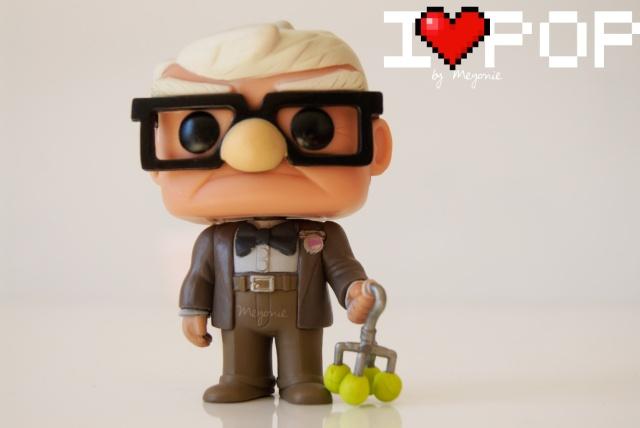 i-love-pop-Meyonie-Carl-Fredricksen-là-haut-pixar-disney