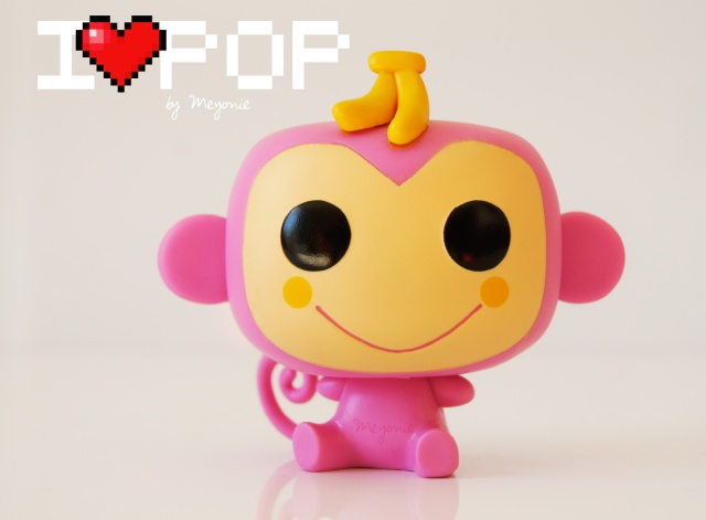 i-love-pop-Meyonie-chi-chai-monchan