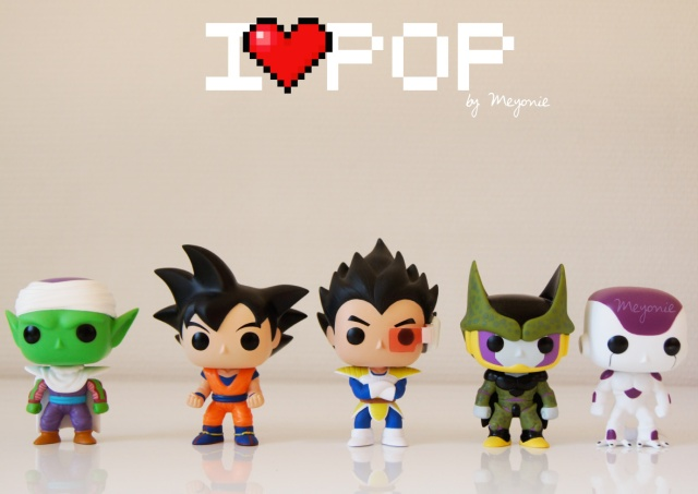 i-love-pop-Meyonie-Dragon-Ball-Z