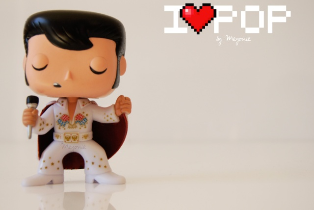 i-love-pop-Meyonie-Elvis