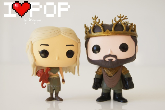 i-love-pop-Meyonie-Game-of-thrones-disney