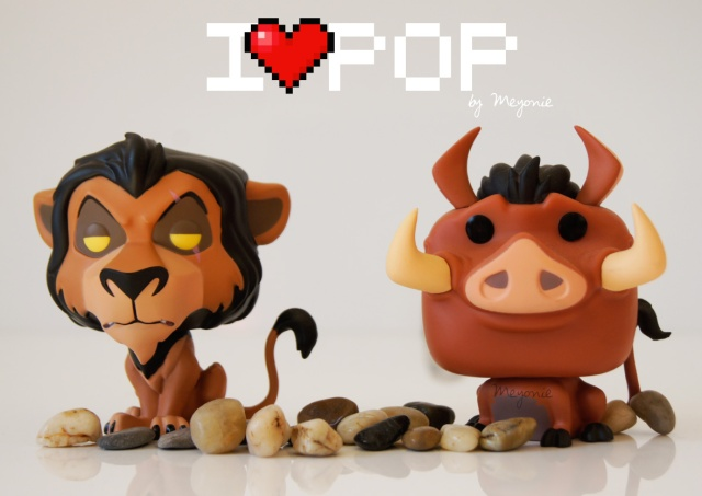 i-love-pop-Meyonie-Roi-lion-disney