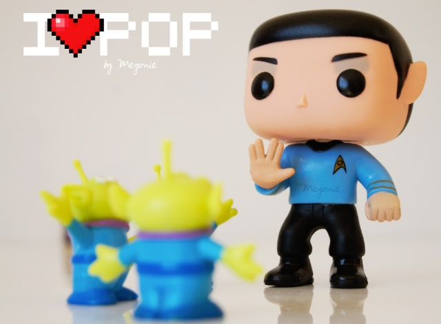 i-love-pop-Meyonie-Spock-star-trek
