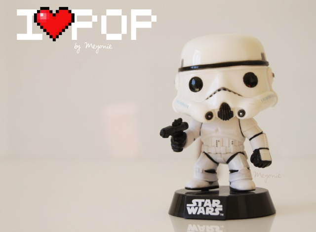 i-love-pop-Meyonie-storm-trooper-star-wars