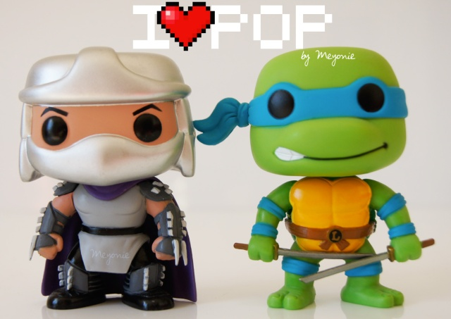 i-love-pop-Meyonie-tortue-ninja