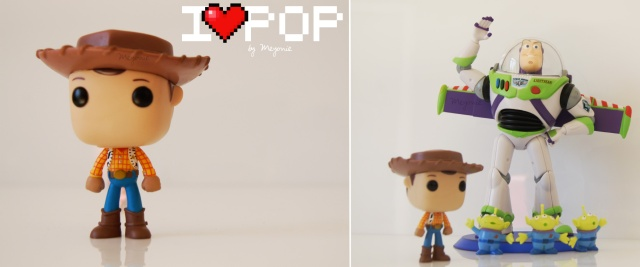 i-love-pop-Meyonie-Toy-story-woody-Pixar