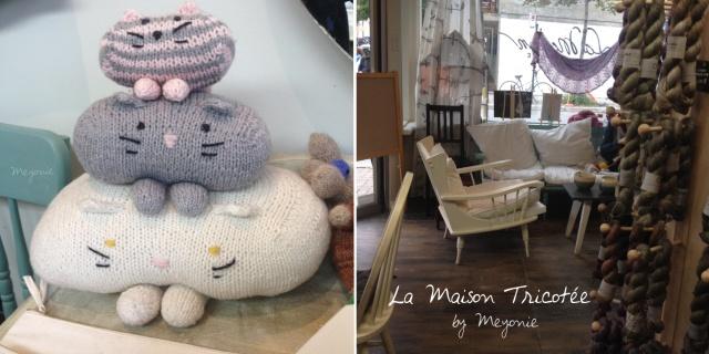 la-maison-tricotée-meyonie-3