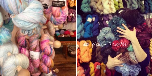 la-maison-tricotée-meyonie-5