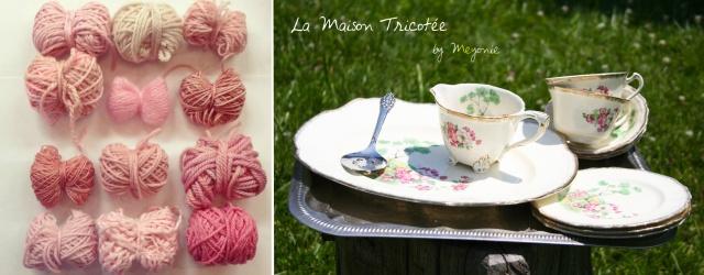 la-maison-tricotée-meyonie-8