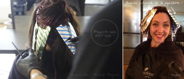 Magenta-hair-don't-care-meyonie-10