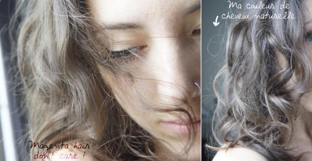Magenta-hair-don't-care-meyonie-1