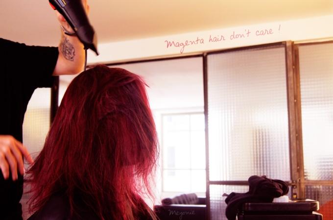 Magenta-hair-don't-care-meyonie-15-bis