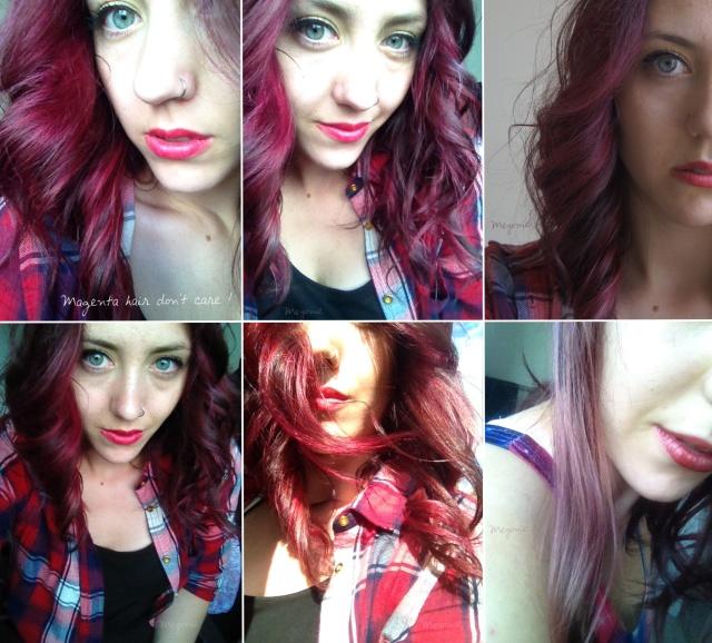 Magenta-hair-don't-care-meyonie-16