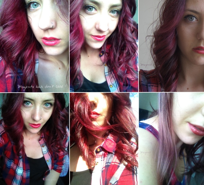 Magenta-hair-don't-care-meyonie-16