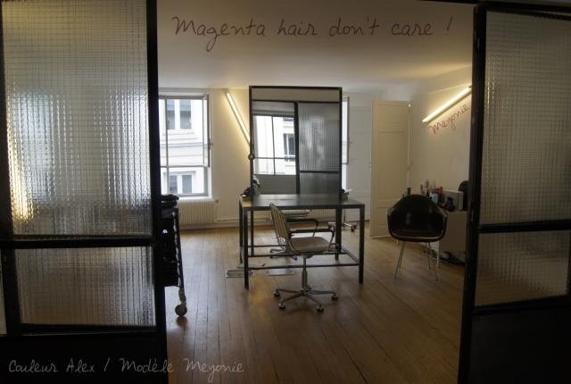 Magenta-hair-don't-care-meyonie-3