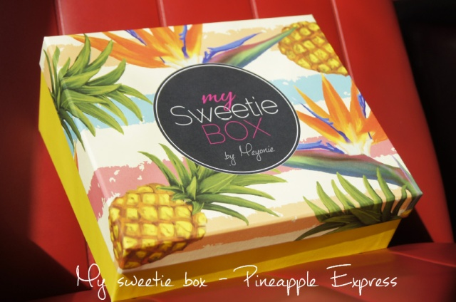 My-sweetie-box-Pineapple-Express-Meyonie-1