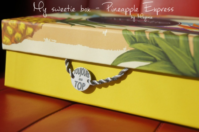 My-sweetie-box-Pineapple-Express-Meyonie-19