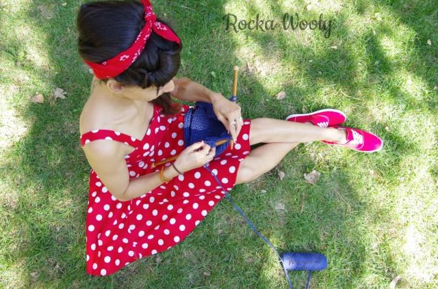 Rocka-wooly-meyonie-3