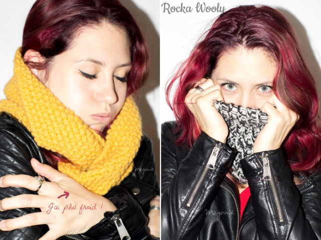 Rocka-wooly-meyonie-6