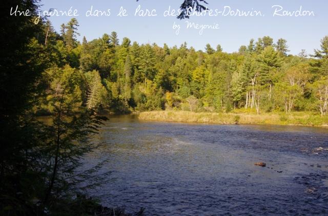une-journée-dans-le-parc-des-chutes-dorwin-Meyonie-10