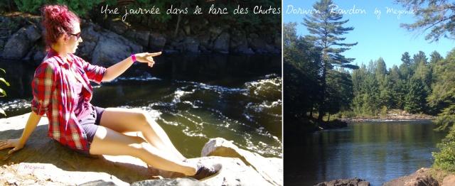 une-journée-dans-le-parc-des-chutes-dorwin-Meyonie-13