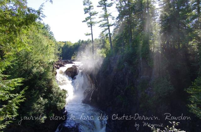 une-journée-dans-le-parc-des-chutes-dorwin-Meyonie-2