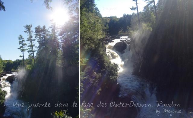 une-journée-dans-le-parc-des-chutes-dorwin-Meyonie-3