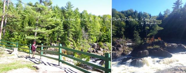 une-journée-dans-le-parc-des-chutes-dorwin-Meyonie-6