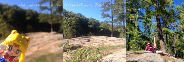 une-journée-dans-le-parc-des-chutes-dorwin-Meyonie-7