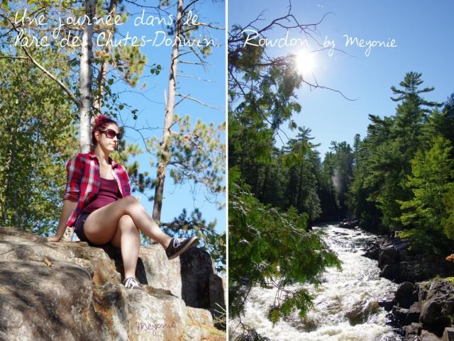 une-journée-dans-le-parc-des-chutes-dorwin-Meyonie-8