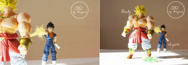DBZ-by-Meyonie-broly-et-vegeto