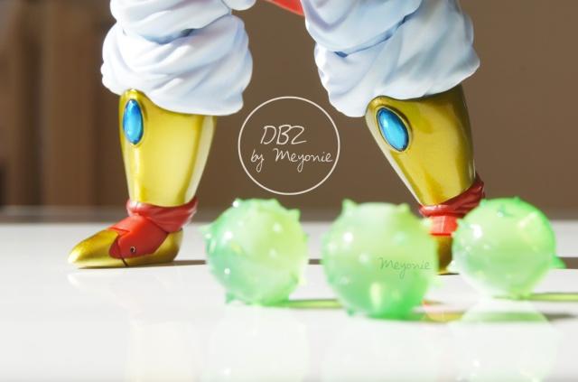 DBZ-by-Meyonie-Broly
