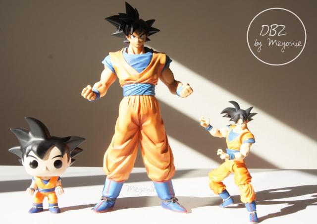 DBZ-by-Meyonie-Goku