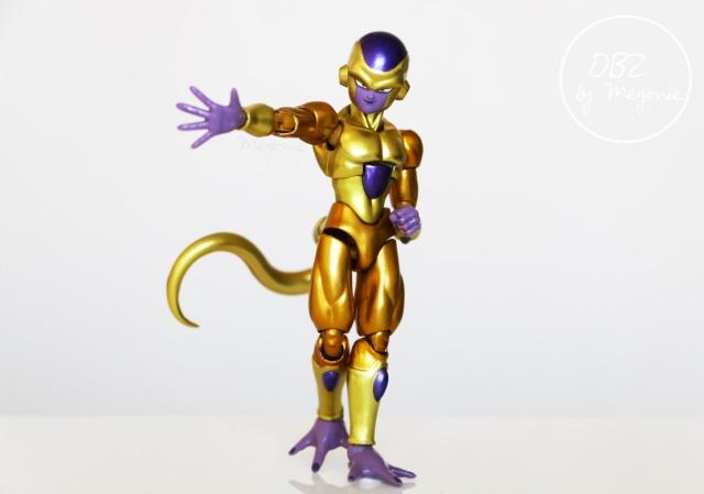 DBZ-by-Meyonie-golden-freezer
