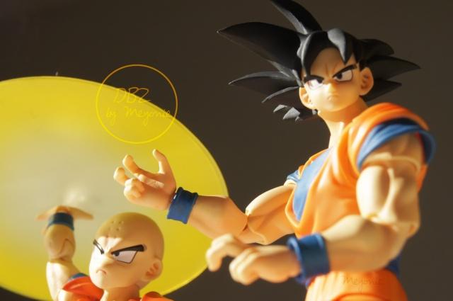DBZ-by-Meyonie-Krilin-et-Son-Goku