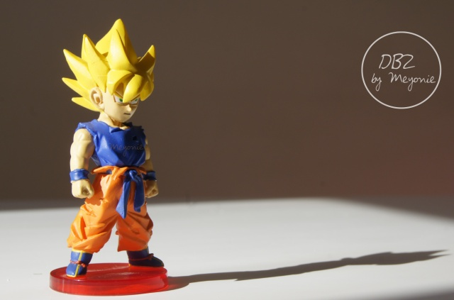 DBZ-by-Meyonie-son-goku-super-saiyan