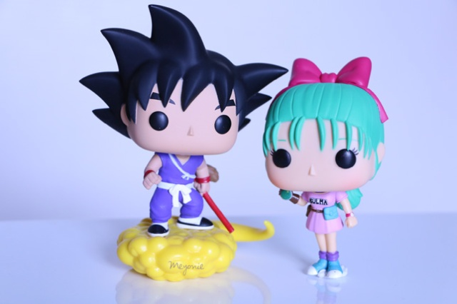 goku-flying-nimbus-et-bulma-Meyonie-I-love-pop.jpg