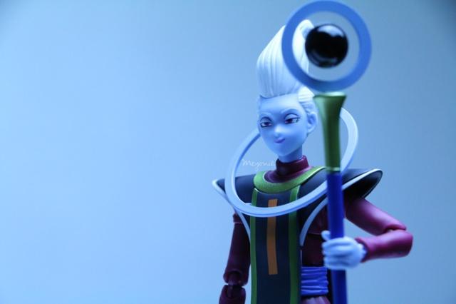 meyonie-dbz-figurine-sh-figuarts-whis