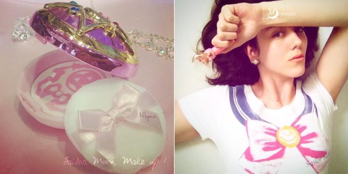 Sailor-Moon,-Make-up-meyonie-10