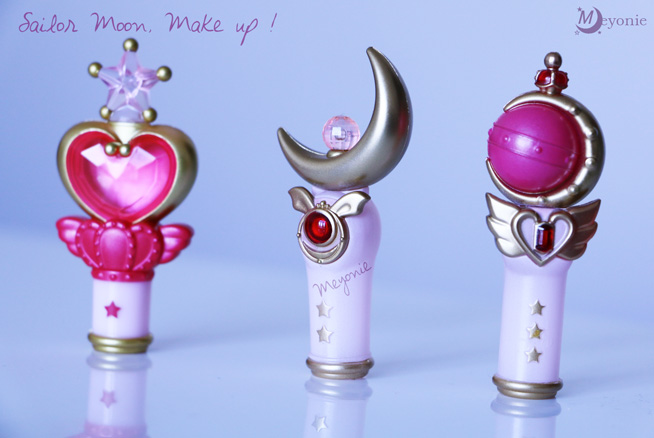 Sailor-Moon,-Make-up-meyonie-3-eye-liners