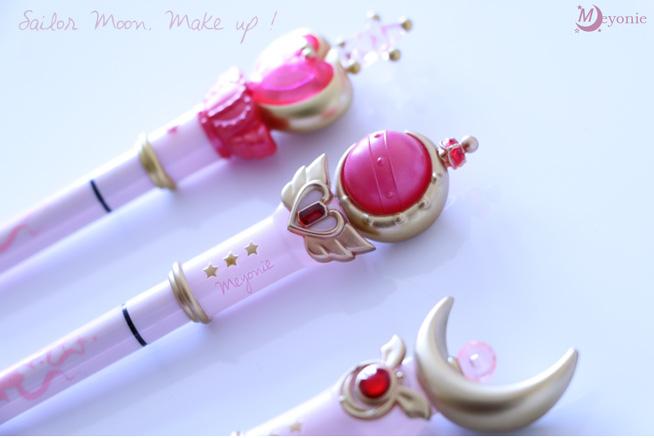 Sailor-Moon,-Make-up-meyonie-eye-liners