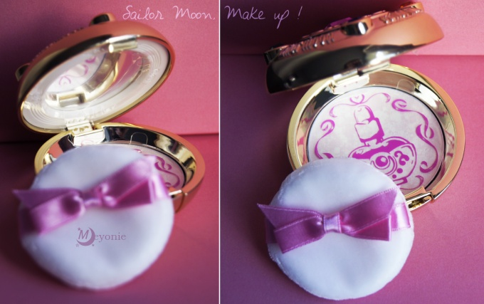 Sailor-Moon,-Make-up-meyonie-golden-powder-compact-sailor-moon-