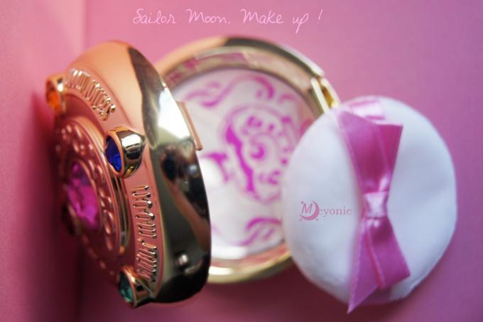 Sailor-Moon,-Make-up-meyonie-powder-compact-sailor-moon-